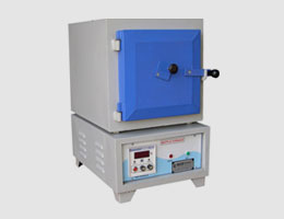 Furnace Machine