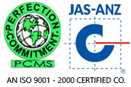 Rubber Products Manufacturers Mumbai is An ISO 9001 - 2000 Certified Company in Mumbai