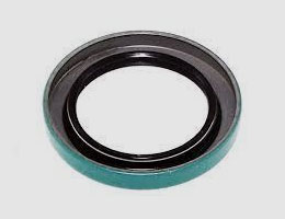 Oil Seals Manufacturer, Supplier & Exporter Mumbai-India